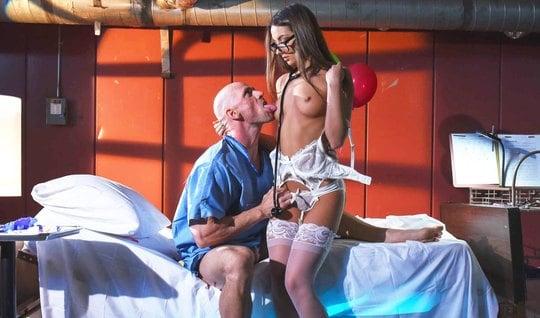 anal free hot sex dillion women boobs enemas by strapon vixen
