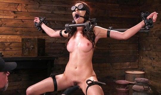 knight hot sexy bikini sex xxx xxx and porn akira fuck