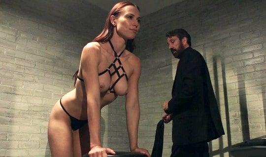 best www.porn555.com west movies porn kada sex noir porn home toro