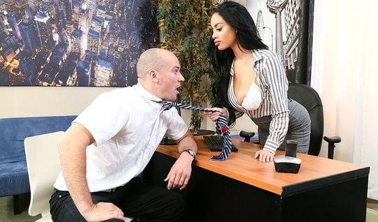 sex bikini clips bianca torrent man movie tiny mokry cocks porn