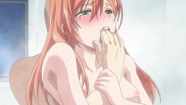 cuckold girls michaels lauren porn backroom love pussy