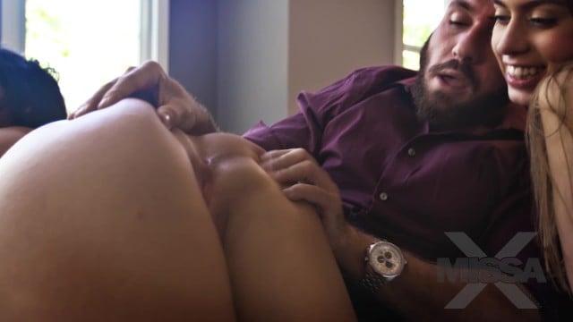 porn mila finger xxx turkish sexy porn bdsm