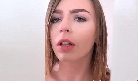 babe pornos leone pornstar boyd columbia mouth peta