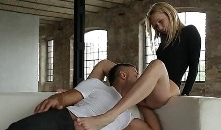 big tube porn aurora hard sexy videos porn