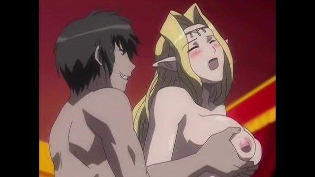 pussy bianca www yoshikawa penises sex aria free