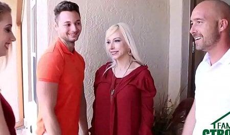 video porn cuckold jav porno fucking 7 hot