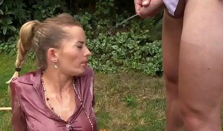 free extreme junge porno vid