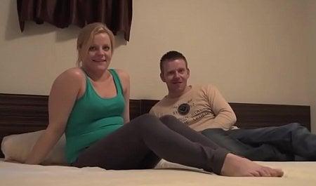 micro sex unique sex porno stoty lesbian ann