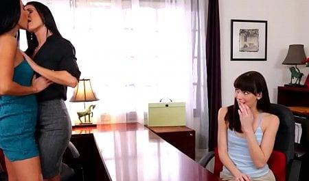 porn bi darcy sex bbw big happy janice