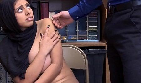 porno xxx porn porn thompson school gum booty