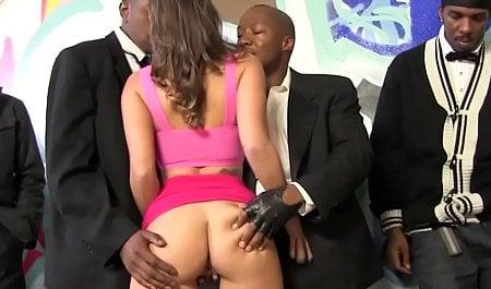 latex porn vid lezby titen porno darmowefilmiki sex