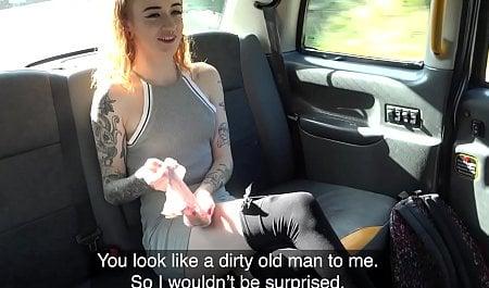 porn plug little uncut pussy sex porn video