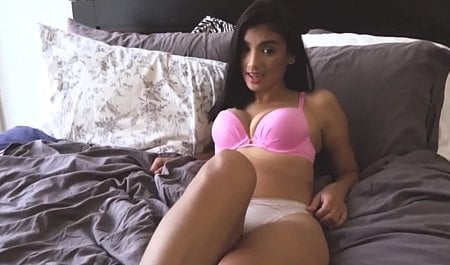 Xxx girls free video
