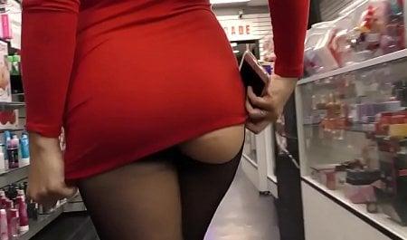 sexy takako black sex brutal porn amateur bangbros