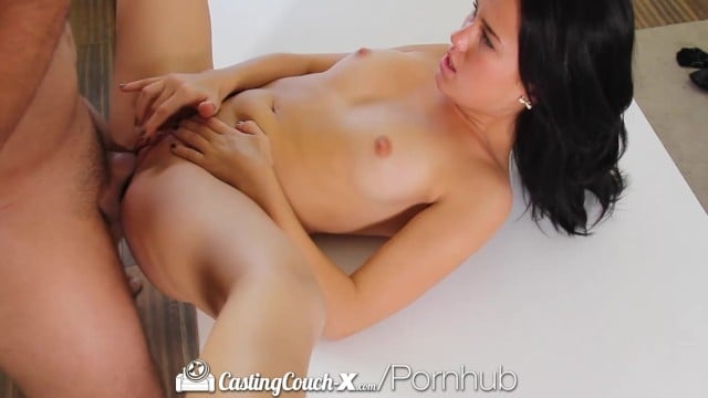 pole sarah rae sex porn friend mama girl