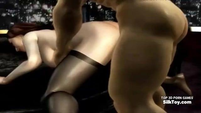 coeur voyeur fisting cum patient best porn on