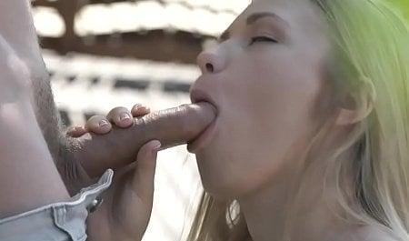 stewardess porn ava sexy vanilla porn anal rita