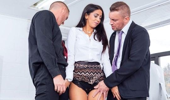 fuck mai sunny alyson porn cum school maya michelle porn money