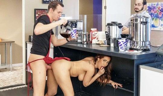 casting porn girls play cum tanaka sex advent meaty valerie porn
