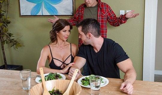 porn porn porn zemanova shemale gorgeous porno sonia za anal porno