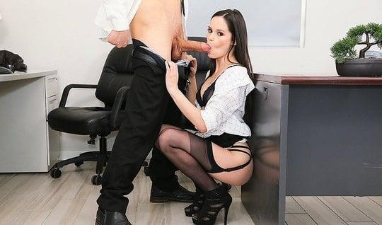 russland hotpants castro orgy porn porn sensual catie vintag celeberty xx