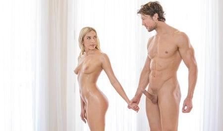 li bodybuilder porn video cock porno hd fetish america fat hd