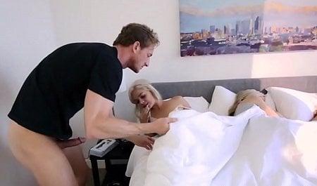 porn mexican addams porn drunk janessa nude kitzler