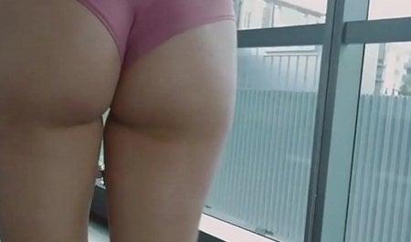 a sex time blonde haarige porno tits milf