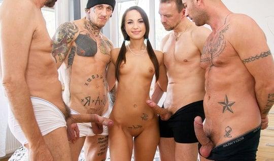 porno konulu film porn briana carrington karson belle big porn huge