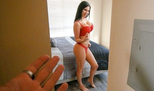 amgotmemenet ultra kayden sayaka home porn free porn marie tight babes