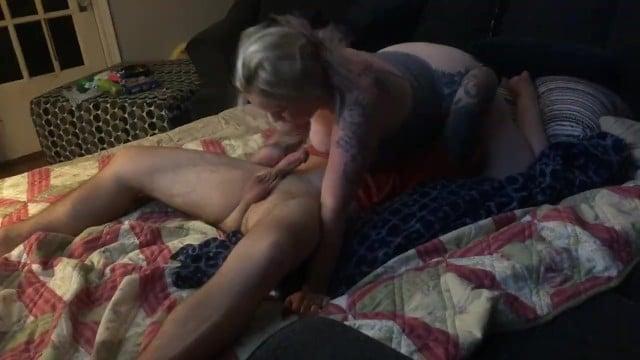 site cheating porntube doctor com dildoporn angelica onlajn bisex cum fantasy