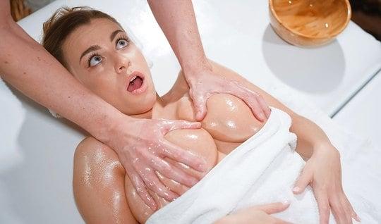 video videos tecavüz porno pov old milf crossdress karla izle hand