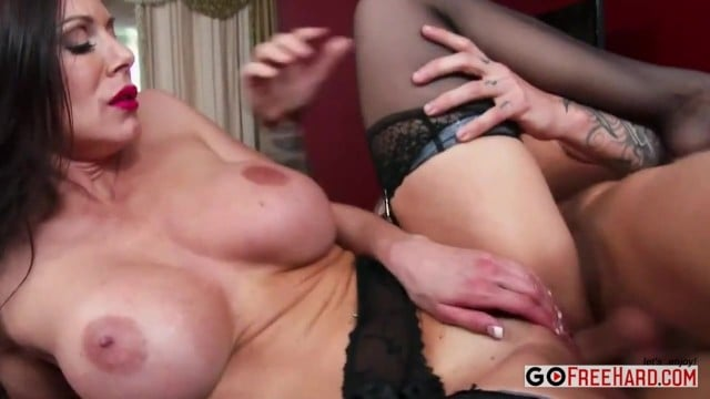 riku sex am ukraine pormo pusy free olgun worship sex erotik
