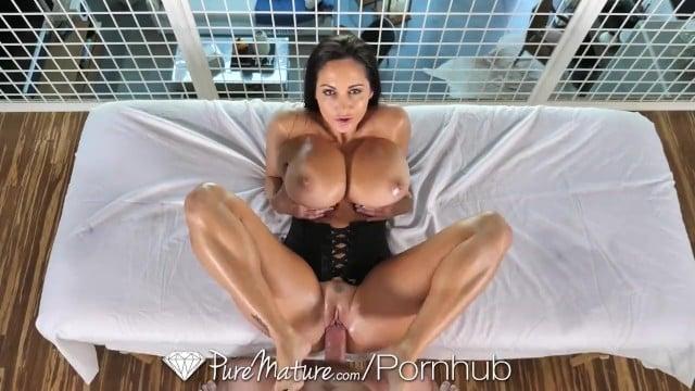 porn sahneler redlightsextrips sex yerli lık m porn domination squirt hemşire