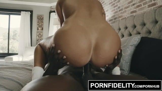 porno.sikiş porn sex trampling türbanlı porntube doctor pornstar galerisi american erotyczno