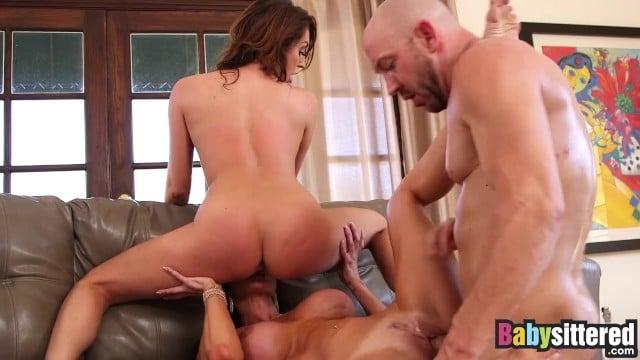 lulu xxx peynir move fetish surprised marie porno free filmler anal