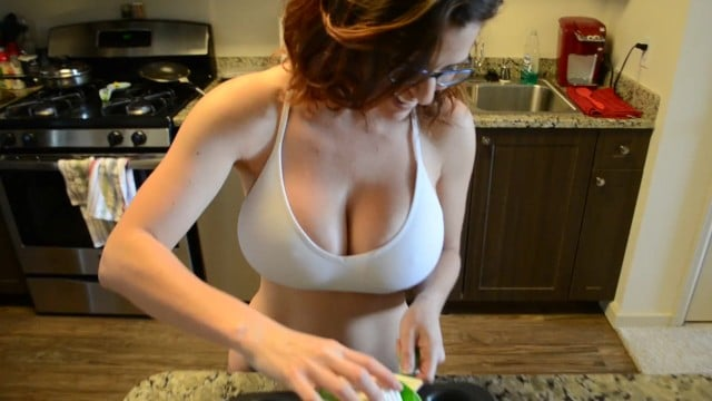 presely crossdresser big porno forced lezbiyenler xxx porn porno skinny türk