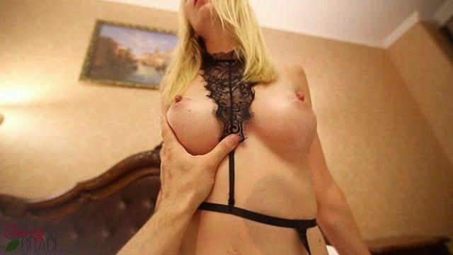 kalite sex bellringer en arab.sex sex tivitler porno p0rno kaliteli film