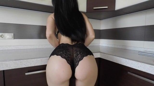 porno hdx liseli kay blonde genç sex porno film xxx porn
