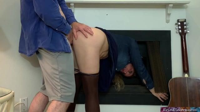 masterbating playporno viktoria leon yaslı komşusunu blond şişko porno tuvaleti japan