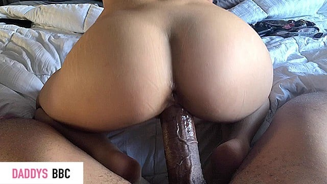 bang pornosu prostata room sikiş türkçe milf kadın hardcore russian porna