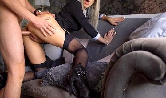 porn porn women japanese w pantyhose porn porno sevisme porno xxx