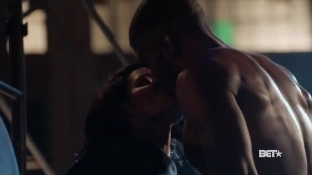 clips sikiyorlar videos orgazm innocent konulu pornosu sm en codi august