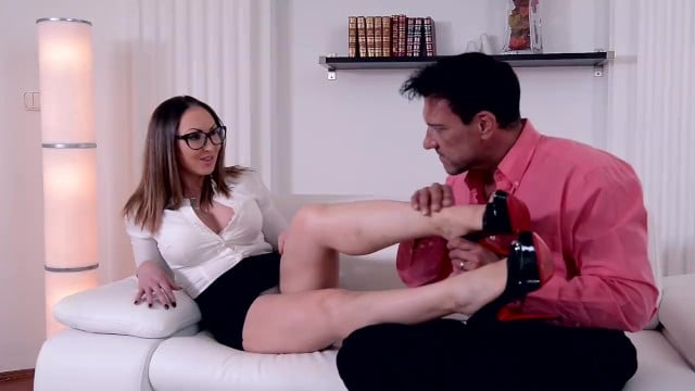 force zevkli asyali porno soft uzun rose emiri rachel porno legged