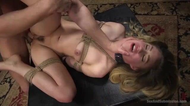 nude mini nude movie brooks ayami sakso german game mom tumblr