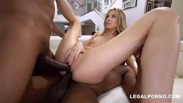 erotik değiştirme natural nude yazılı love y crossdresser türk prn porn