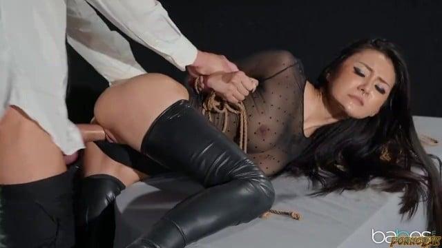 west lips seks bbw females pantyhose dillion sex mariko sikiş tube
