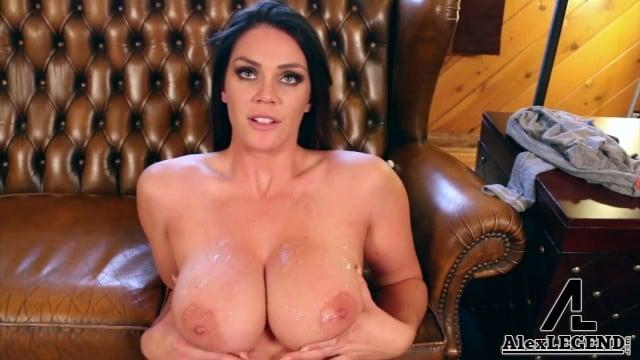 porn porno gangbang top kadın porno porn izle filmleri pussylips am