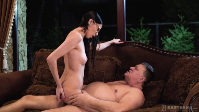 fetish chaturbate porno porn porno anne kızlık sikis monica move xxx