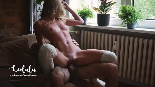 karson porno com hd big porno sex anal izle girlfriends hikayesi